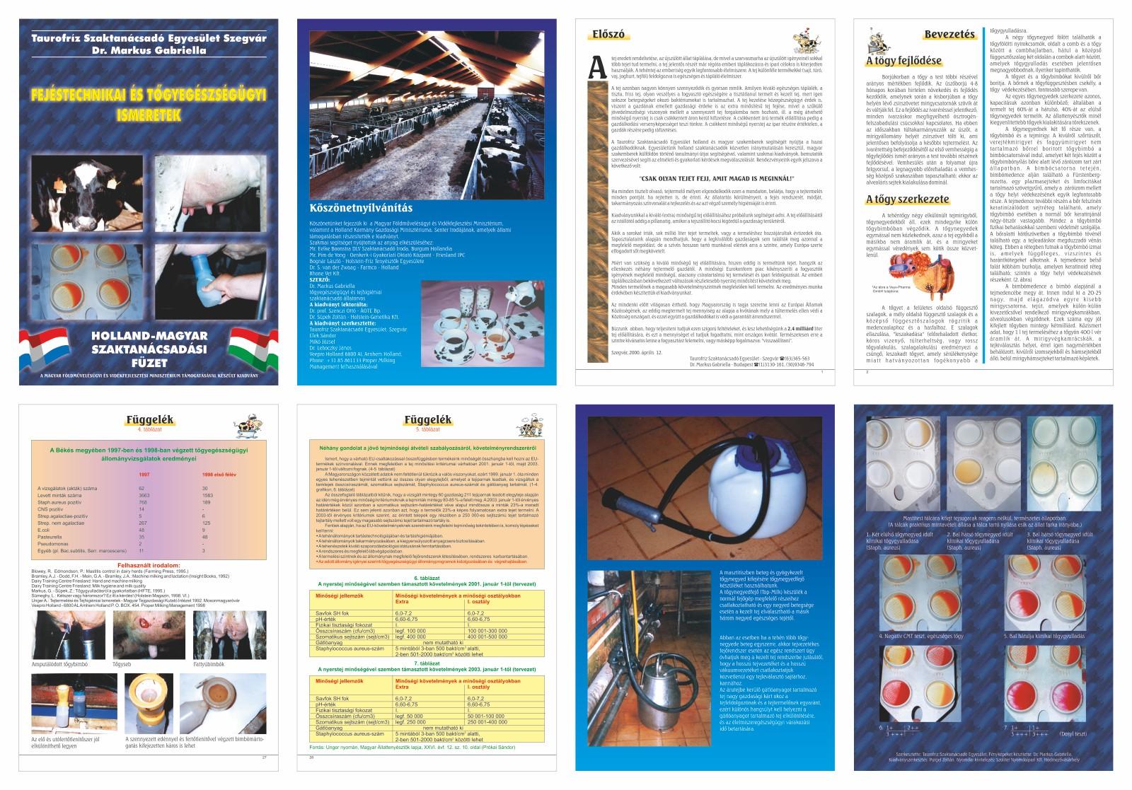 003-FejestechnikaiEsTogyegeszsegugyiIsmeretek-2000