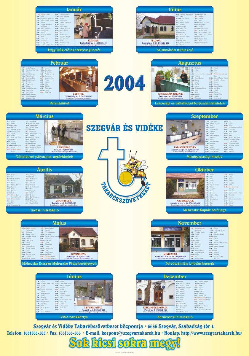 009-SzegvarEsVidekeTakarekszovetkezetFalinaptara2004-2003