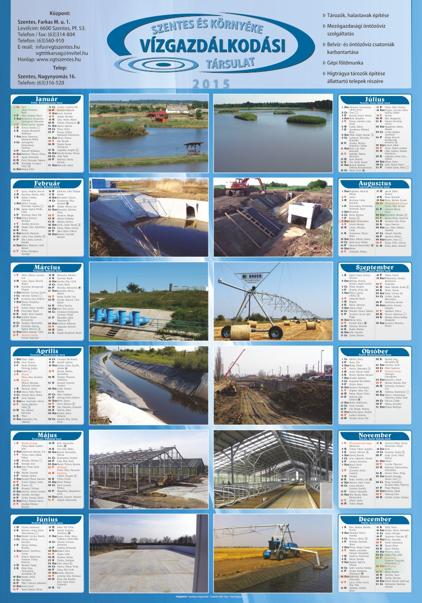 064-SzentesEsKornyekeVizgazdalkodasiTarsulatFalinaptara2015-2014