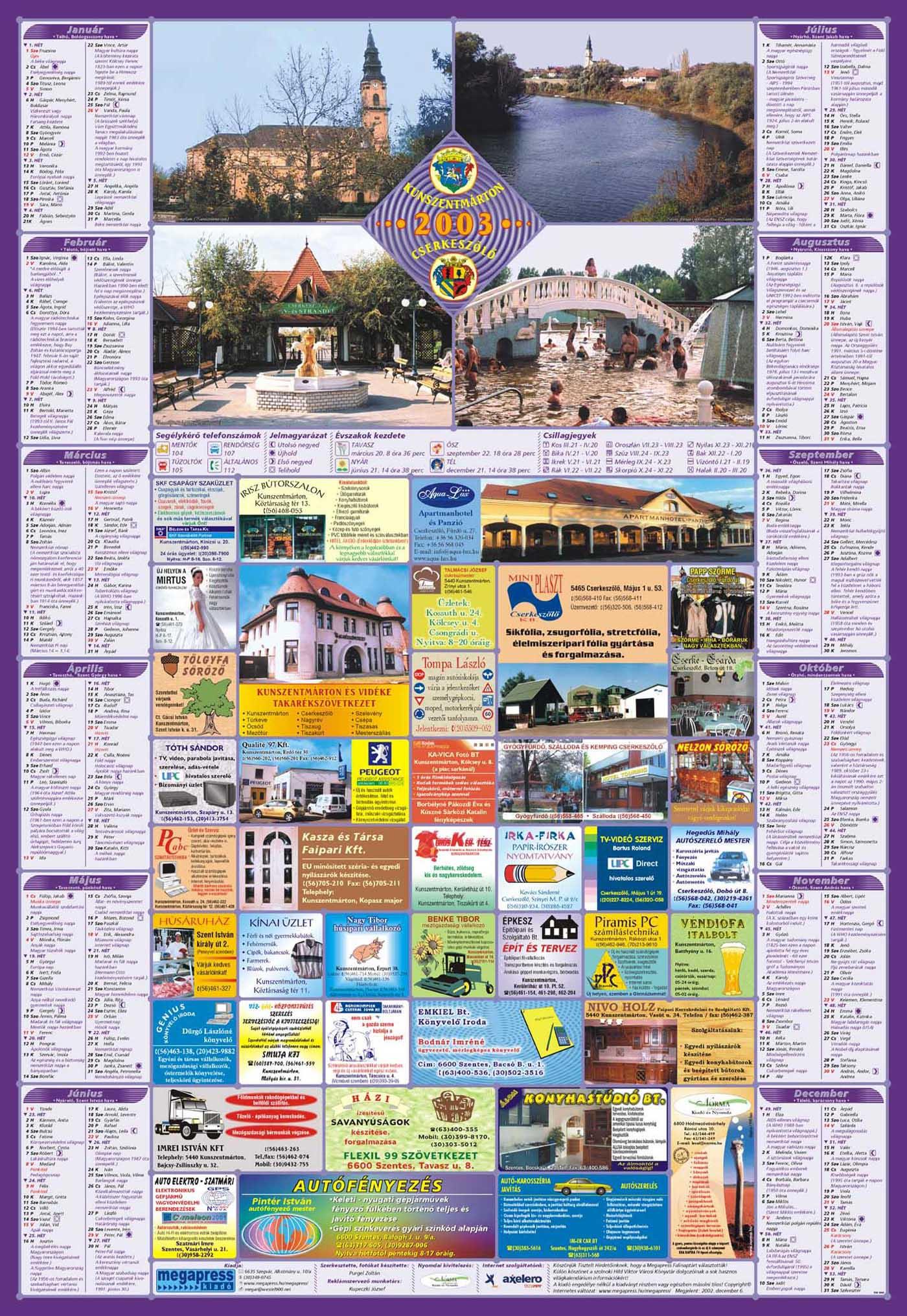 19-KunszentmartonCserkeszolo2003Falinaptar-2002