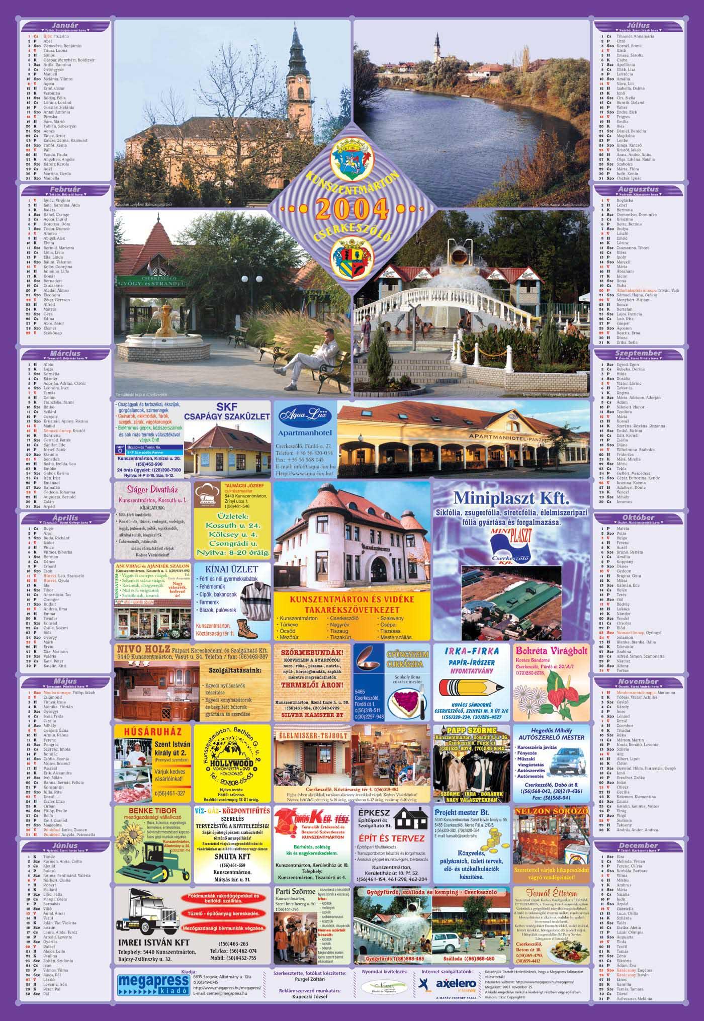 24-KunszentmartonCserkeszolo2004Falinaptar-2003