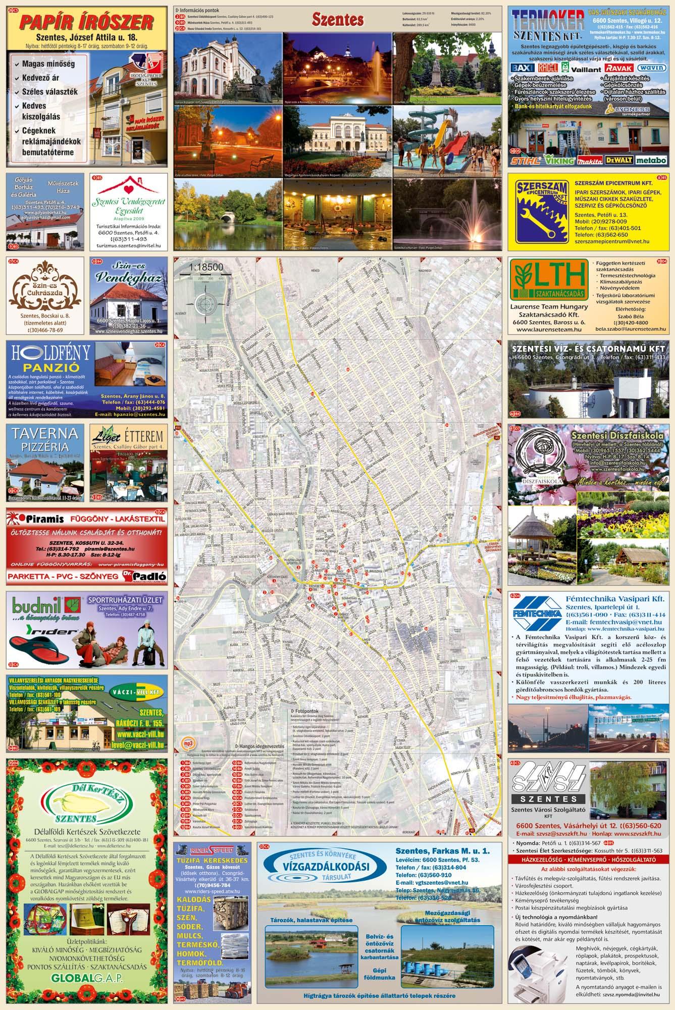 44-SzentesCsongradZsebterkep2010-2010-2.oldal