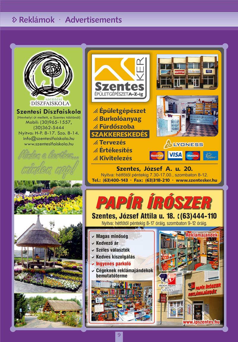 47-SzentesPress2012-2012-11.oldal