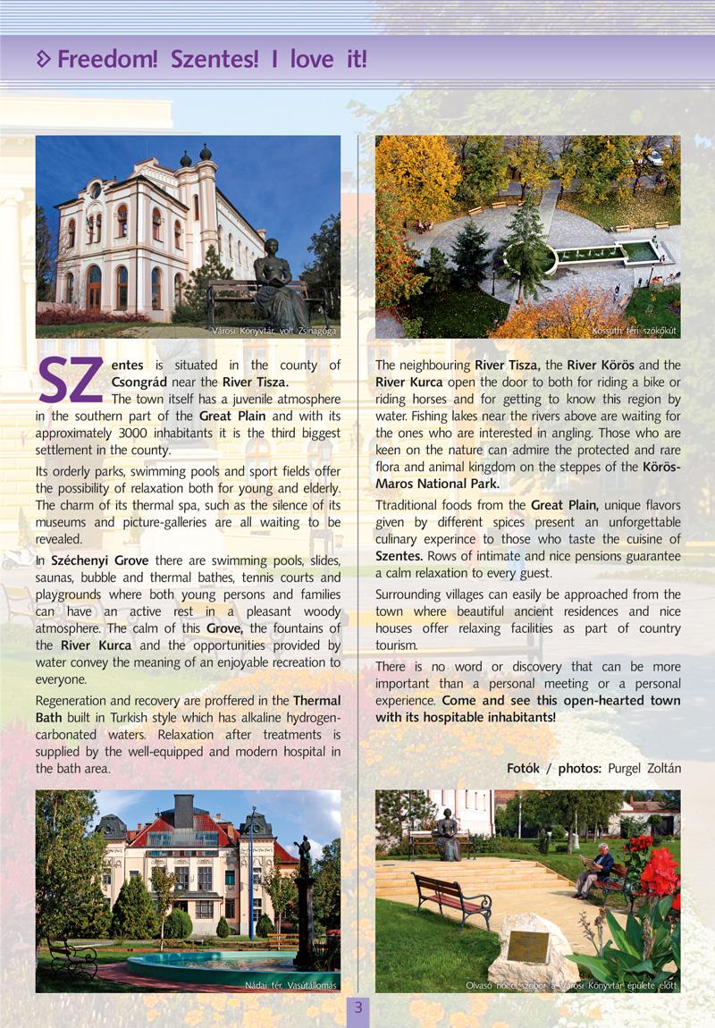 47-SzentesPress2012-2012-5.oldal