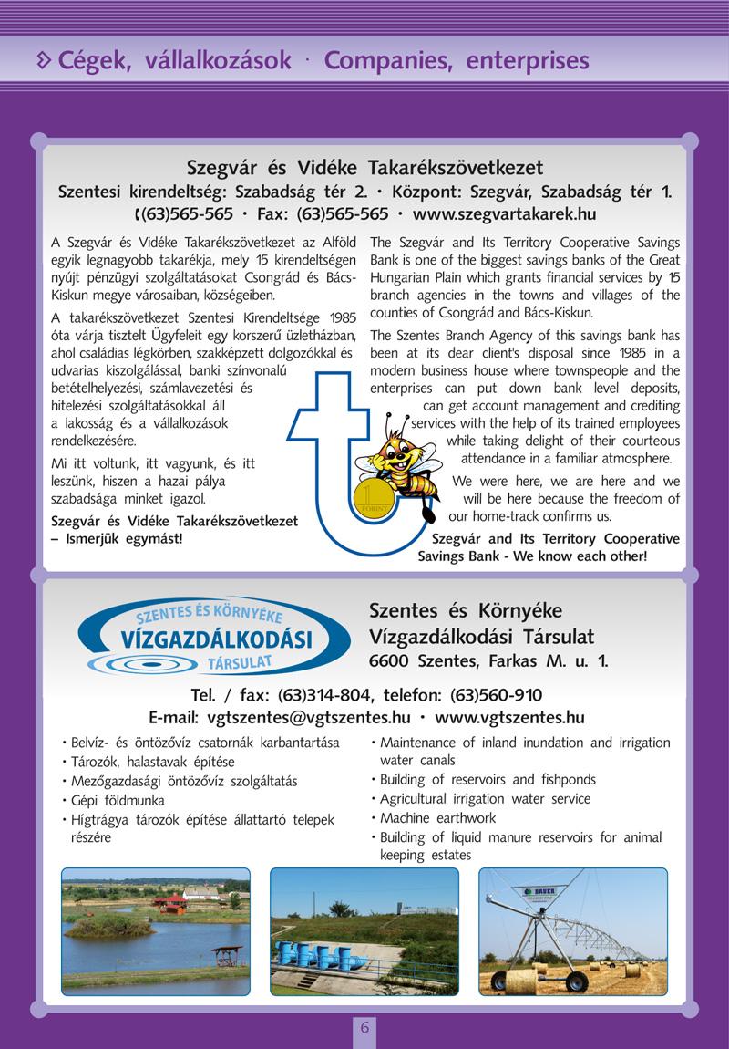 47-SzentesPress2012-2012-8.oldal