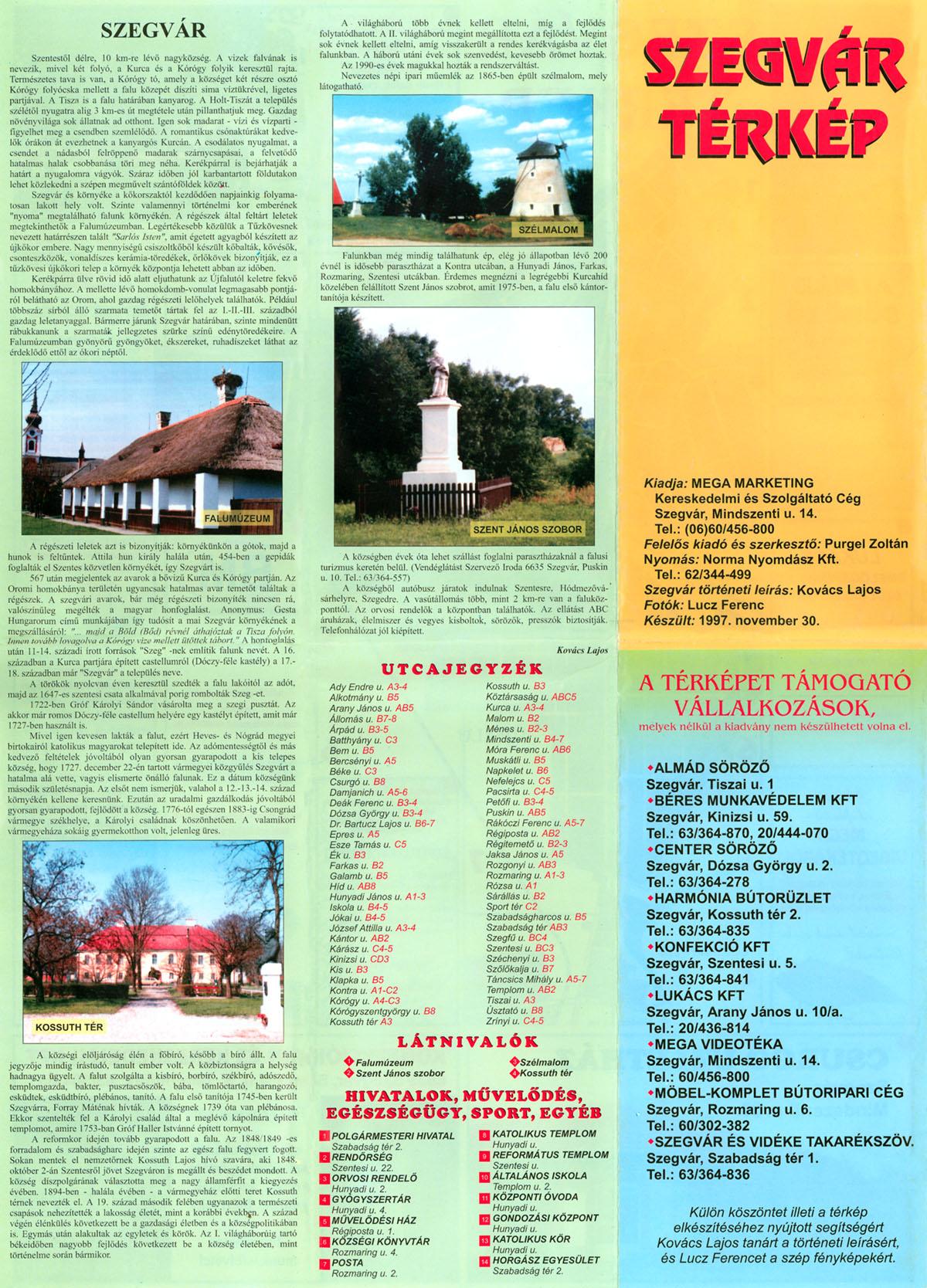 51-SzegvarTerkep1997-1.oldal