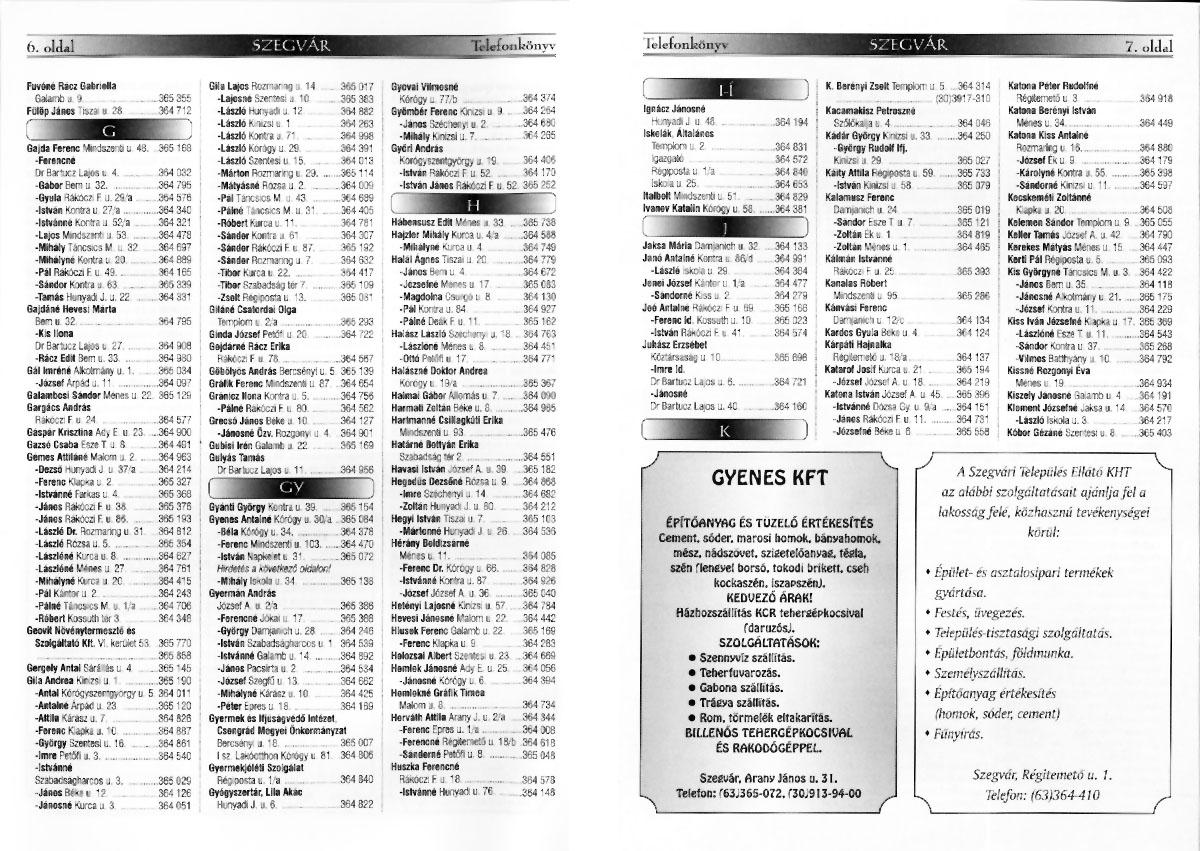 52-SzegvarInformaciosKiadvany2001-06-07