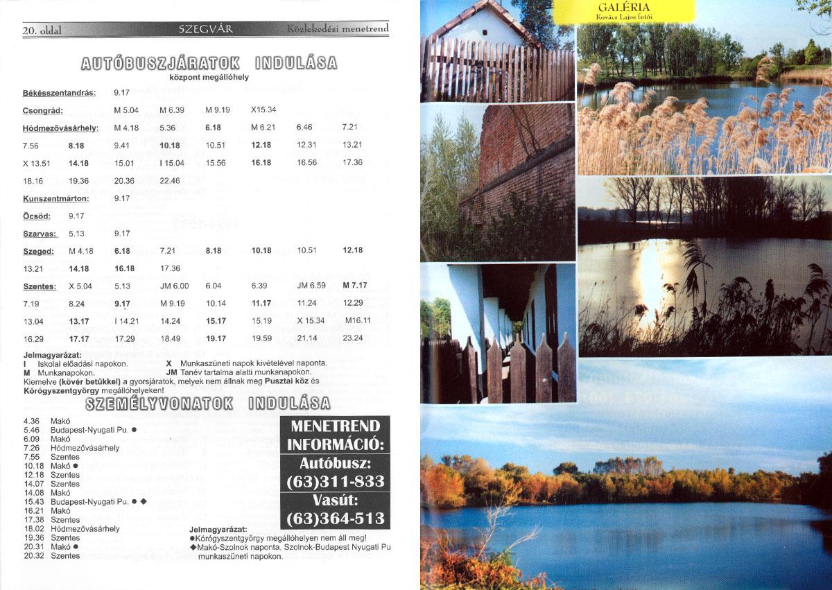 52-SzegvarInformaciosKiadvany2001-20-b3